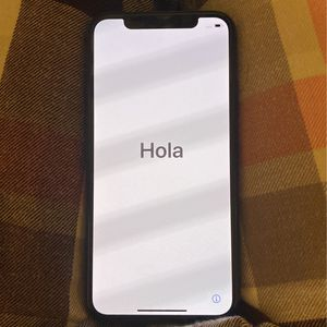 IPhone X for Sale in Fresno, CA