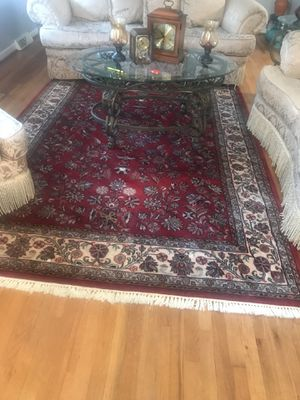 Oriental rug for Sale in Silver Spring, MD