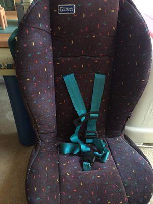 Child booster seat for Sale in El Cerrito, CA
