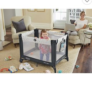 Graco Pack 'n Play for Sale in Middlebury, CT