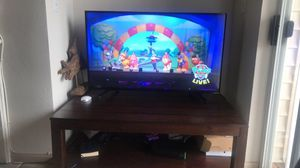 40 inch tv for Sale in Falls Church, VA