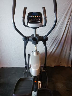 Nordictrack elliptical for sale for Sale in Seattle, WA