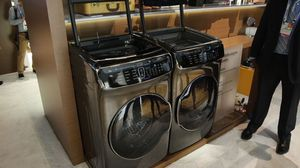 New washers and dryers for sale and other kitchen sets for Sale in San Francisco, CA
