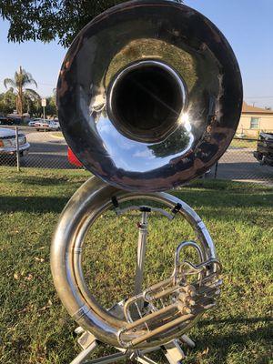 Tuba Conn 20k for Sale in Riverside, CA