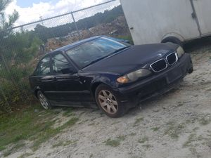 05 BMW 325i for Sale in Athens, GA