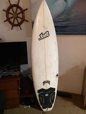 6'0 LOST Surfboard for Sale in Browns Mills, NJ