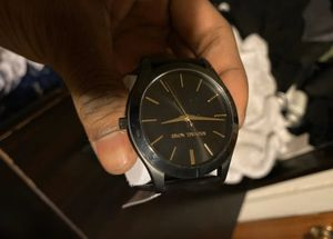 Micheal kors watch for Sale in Cicero, IL