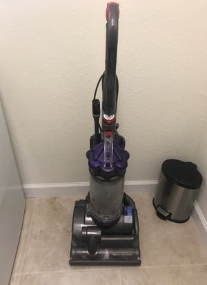 Dyson DC28 vacuum for Sale in Palm City, FL