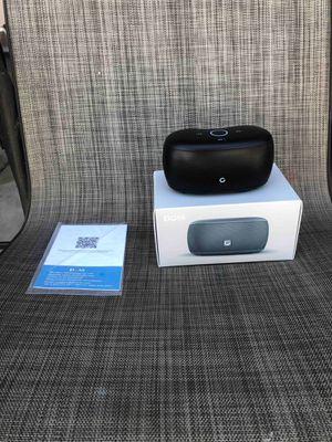 Doss Bluetooth Speaker for Sale in Downey, CA