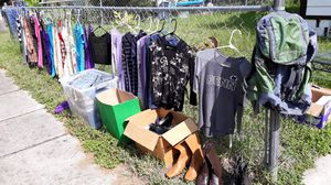 Misc Sale for Sale in Largo, FL