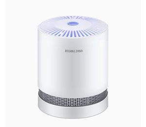 Air purifier for Sale in Conyers, GA