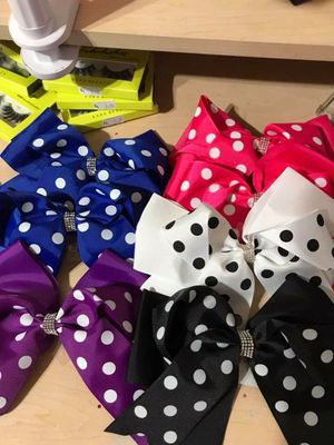 Girls bows 🎀 for Sale in Beaverton, OR