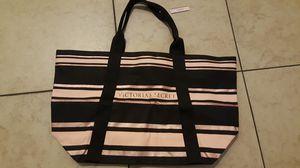 New VS Tote Bag for Sale in San Diego, CA