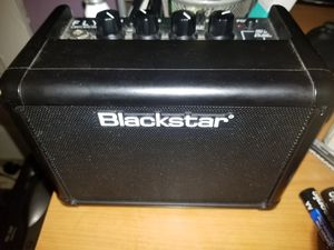 Blackstar super fly for Sale in Los Angeles, CA