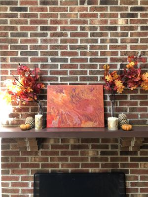 Fall Beauty for Sale in Purcellville, VA