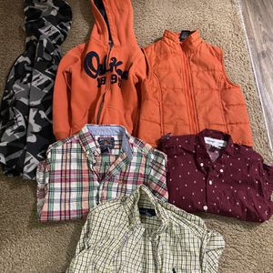 Boys Small Lot for Sale in Damascus, OR