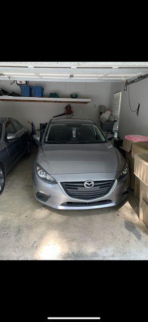 2016 Mazda 3 for Sale in Duluth, GA