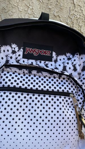 JANSPORT Backpack for Sale in Downey, CA