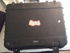 Road Case for Accessories for Sale in North Lauderdale, FL