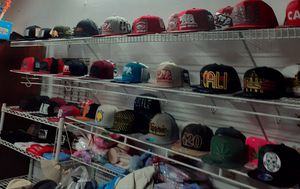 Cali Hatz n Much More! for Sale in Modesto, CA