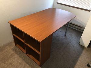Dania Desk for Sale in Seattle, WA