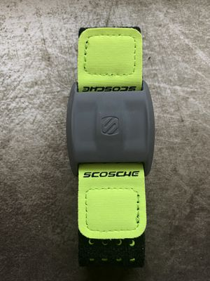 Heart Rate Monitor for Sale in Las Vegas, NV
