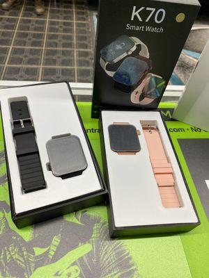 Smart watch for Sale in Houston, TX