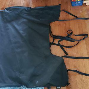 Sun Bonnet For JEEP WRANGLER 2 DOOR for Sale in Alexandria, VA