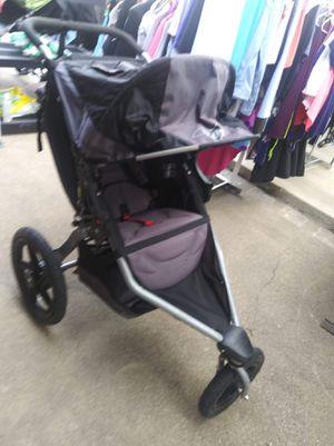 Bob jogging stroller for Sale in Dallas, TX