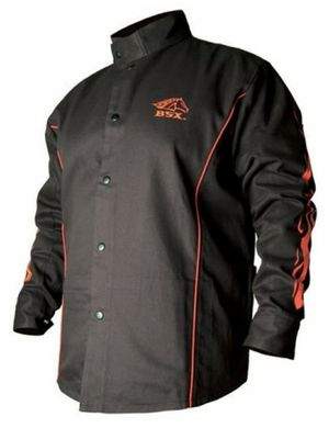 Welder jacket size small for Sale in Los Angeles, CA