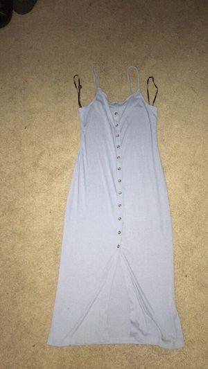 Forever 21 dress for Sale in Nashville, TN