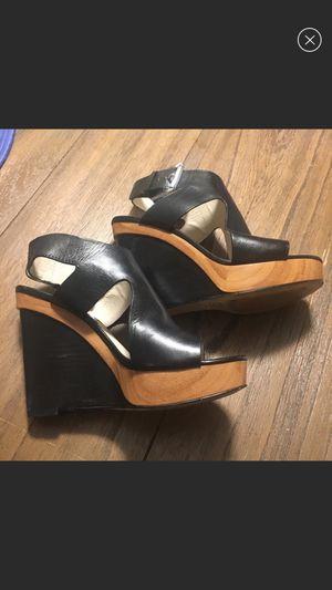 Michael Kors sandal for Sale in Silver Spring, MD