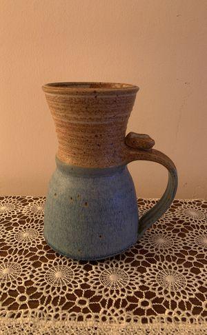 Clay pot for Sale in Fairfax, VA