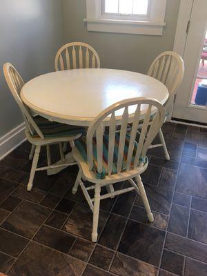 Kitchen Table for Sale in Tonawanda, NY