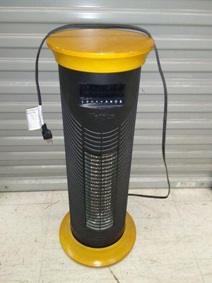 Heater for Sale in Oak Lawn, IL