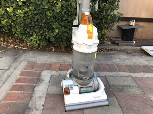 Dyson DC14 bagless vacuum cleaner for Sale in Alhambra, CA