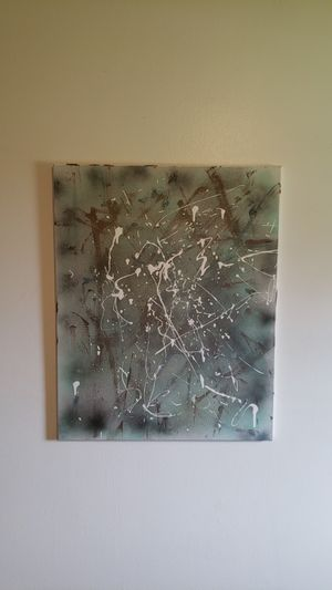 Abstract art for Sale in Bedford, OH