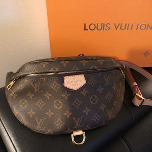 Louis Vuitton Bumbag for Sale in Morton Grove, IL