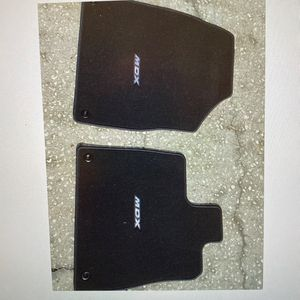 Acura MDX 2014-2019 NEW floor Mats for Sale in Palm Harbor, FL