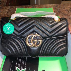 Gucci Shoulder Bag for Sale in Dearborn, MI