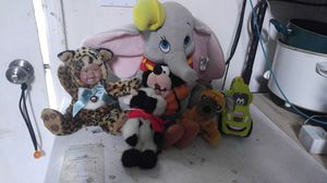 All Cute Stuffed Animals for Sale in Laveen Village, AZ