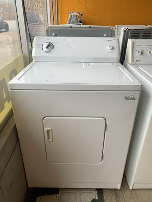 Kenmore Electric Dryer With Warranty for Sale in Midlothian, IL