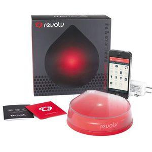Revolv Smart Home Solutions for Sale in Boston, MA