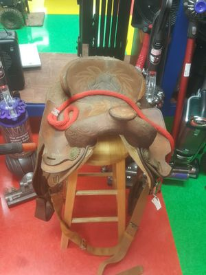 Saddle for Sale in Austin, TX