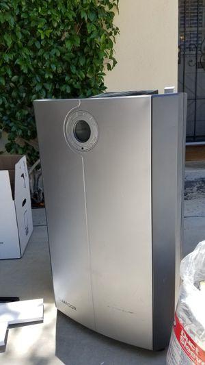Portable air conditioner 14000 btu for Sale in Chatsworth, CA
