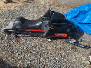 Snowmobile for Sale in Snohomish, WA
