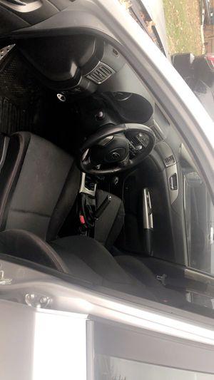 Subaru WRX 2010 for Sale in Manassas, VA