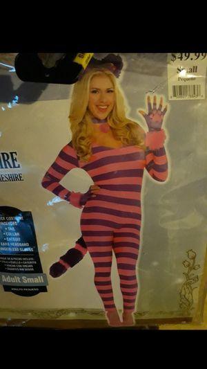 Cheshire Cat Costume for Sale in Los Nietos, CA