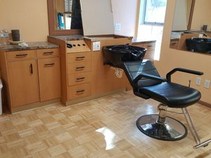 Salon Work Station for Sale in Scottsdale, AZ