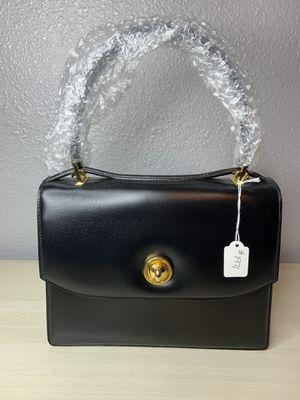 Gucci handbag purse for Sale in Ontario, CA